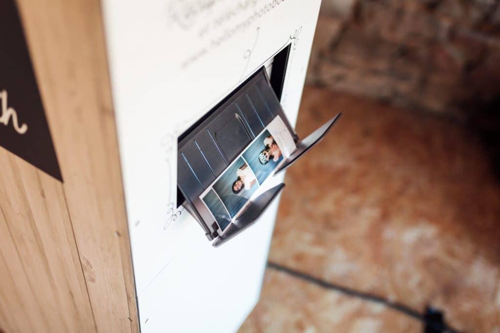 Photobooth Mariage Rhone - Hello My Photobooth