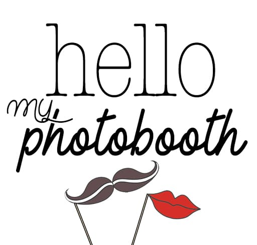 hello-my-photobooth-logo-personnalise