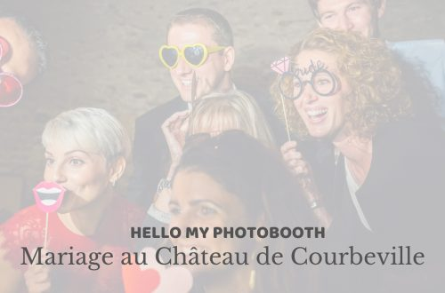 Photobooth-Mariage-Courbeville