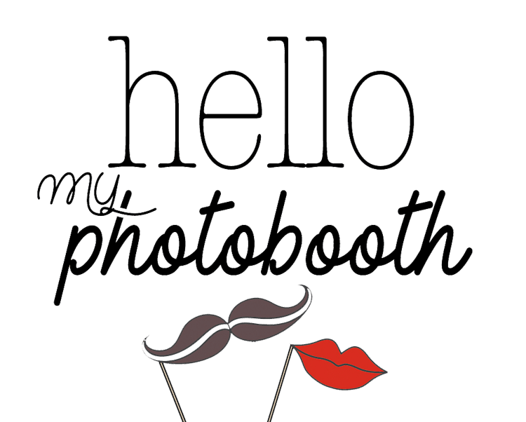 logo-hello-my-photobooth