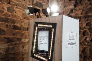 photobooth-lyon