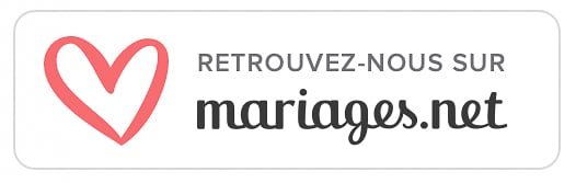 Mariages.net Hello My Photobooth