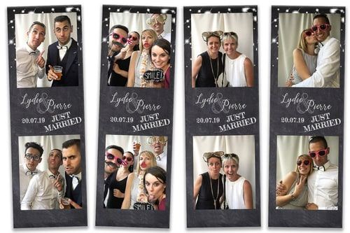 photobooth-mise-en-page