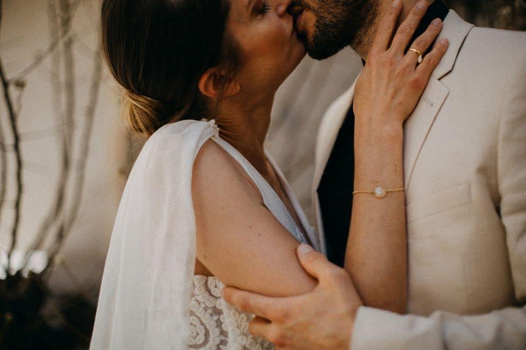festival-mariage-lamour-lamour-lamode