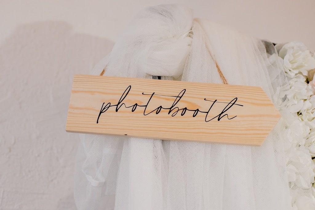 pancarte-bois-pour-photobooth