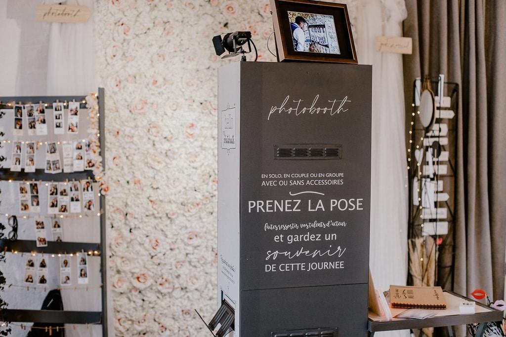 Hello-my-photobooth