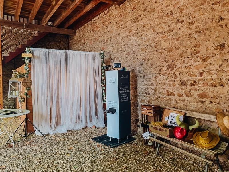 hello-my-photobooth-au-manoir-de-tourieu-preau
