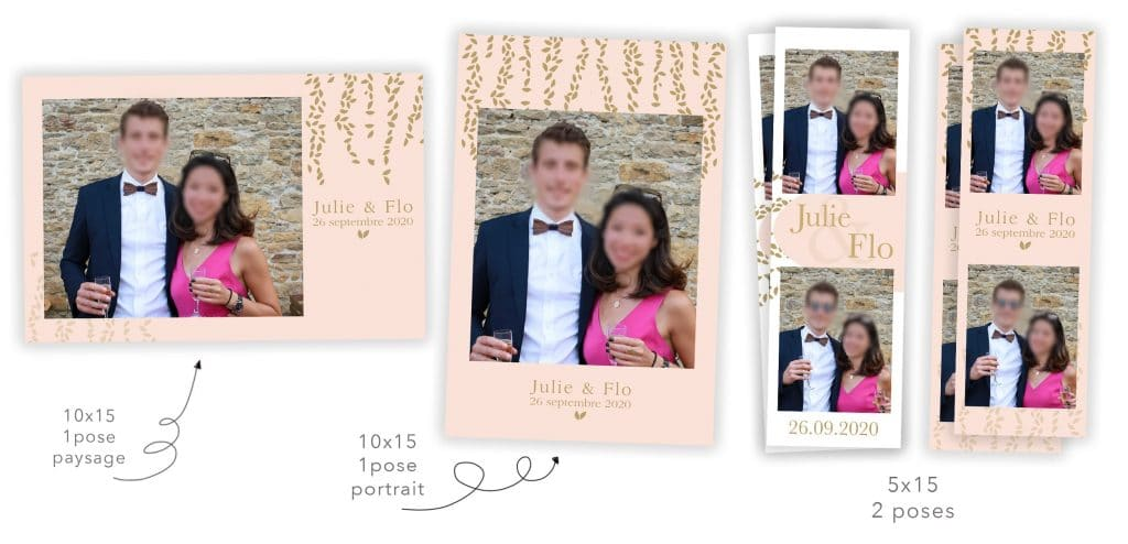 mise-en-page-photobooth