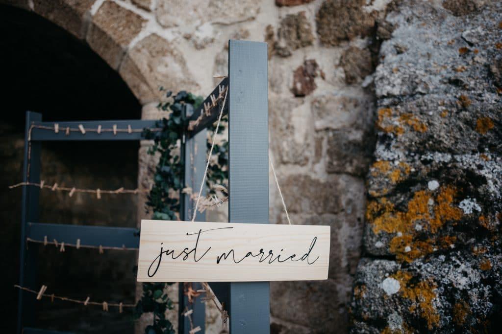 photobooth-mariage