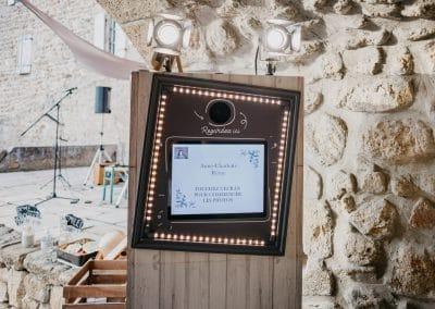 manoir-munas-photobooth-mariage