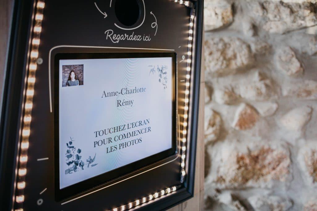manoir-munas-mariage-ardeche-photobooth