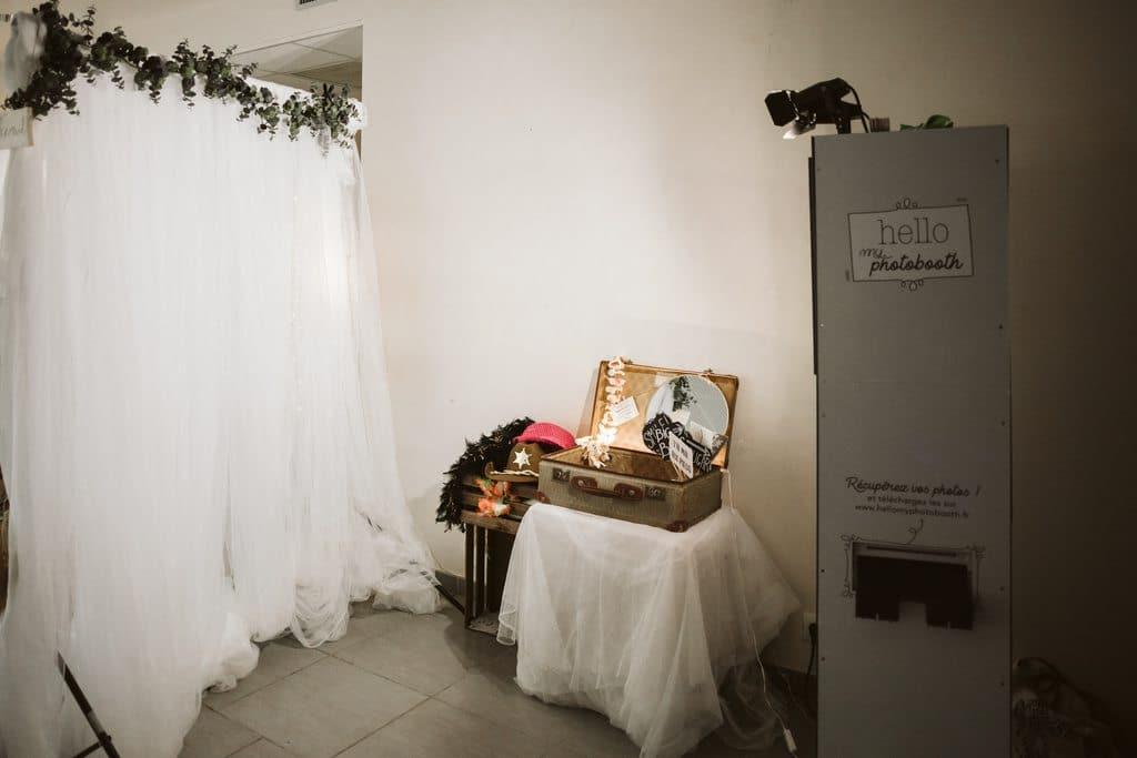 location-photobooth-Roanne