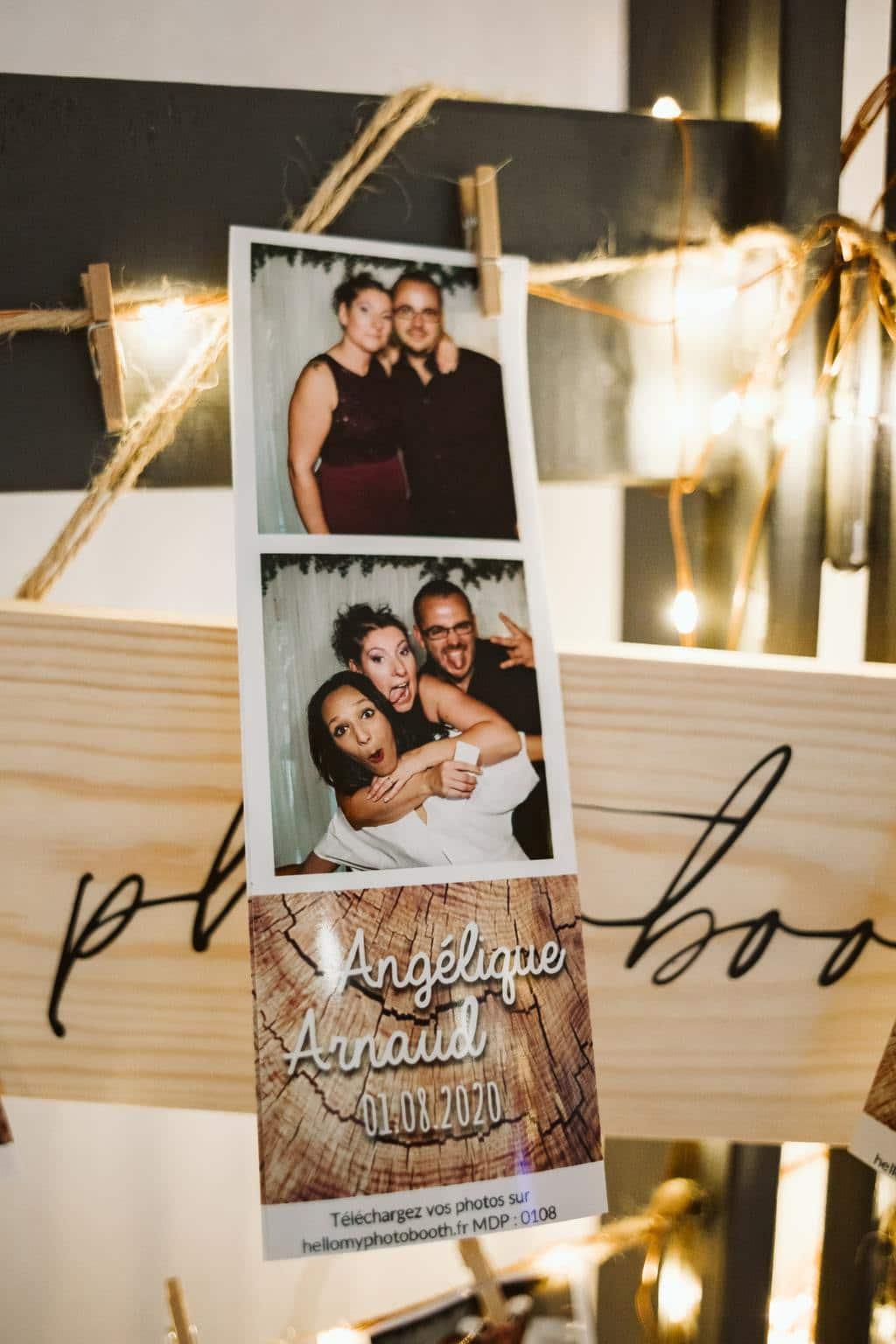 photomaton-mariage-loire